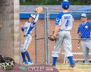 NC little league-3570