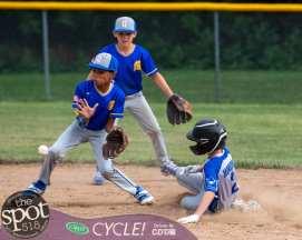 NC little league-3658