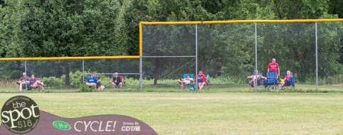 NC little league-3757