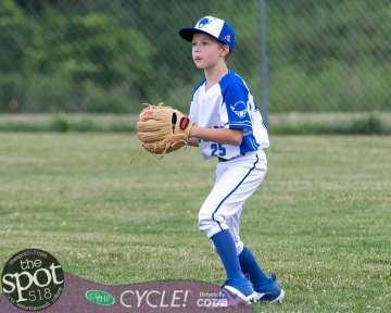 NC little league-3857
