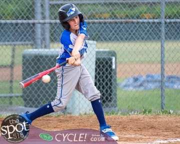 NC little league-4115
