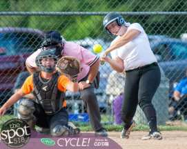 beth softball-3023