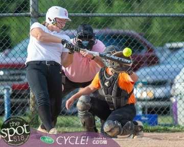 beth softball-3072