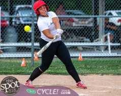 beth softball-6739