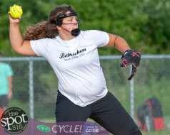 beth softball-6873