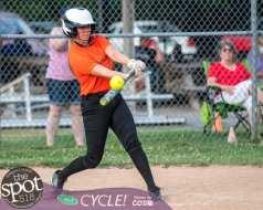beth softball-6896