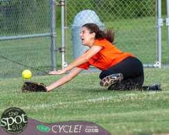 beth softball-6943