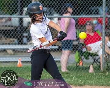 beth softball-6971