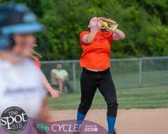 beth softball-7148