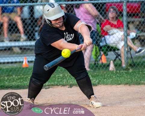 beth softball-7168