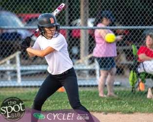 beth softball-7325