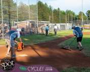 cook park baseball-1499