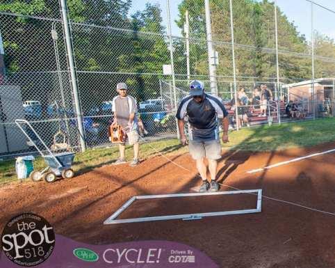 cook park baseball-1545