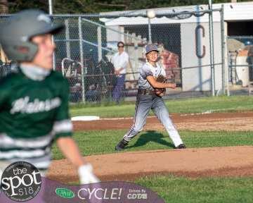 cook park baseball-2493