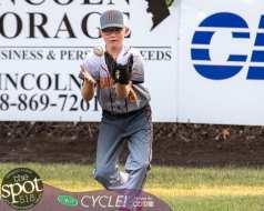 cook park baseball-2570