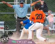 Beth-BC baseball-8755