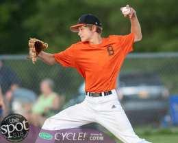 Beth-BC baseball-8852