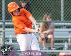 Beth-BC baseball-9064