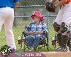 Beth-BC baseball-9194