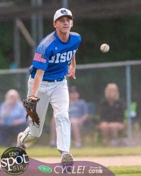 Beth-BC baseball-9545
