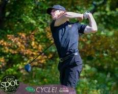 beth golf-2306