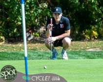 beth golf-2368