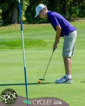 beth golf-2455