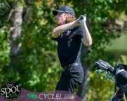 beth golf-2491