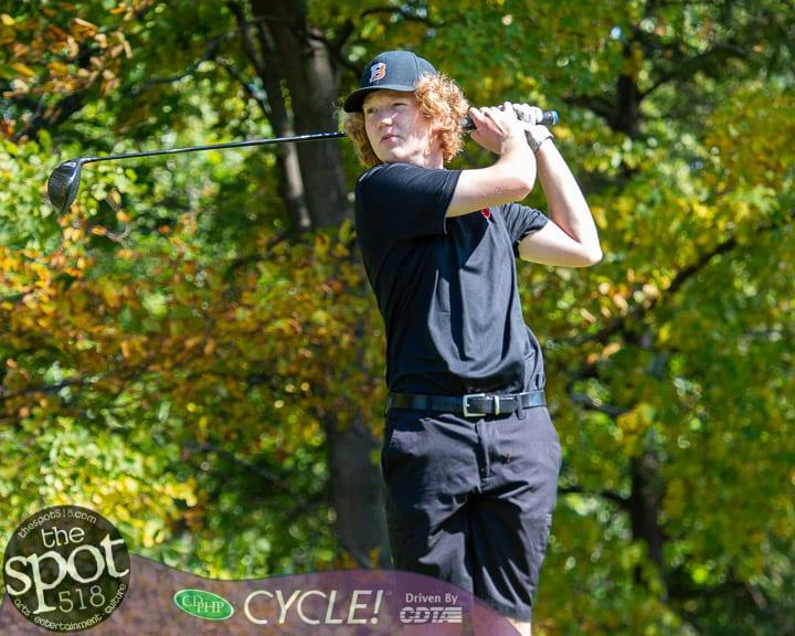 beth golf-2511