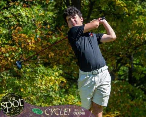 beth golf-2540