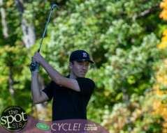 beth golf-2561