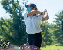 beth golf-2709