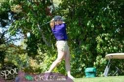 beth golf-2894