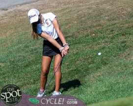 beth golf-4625