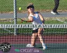 BC tennis-2734