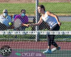 BC tennis-2879