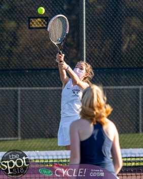 BC tennis-2961
