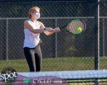 BC tennis-3011