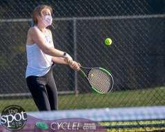 BC tennis-3013