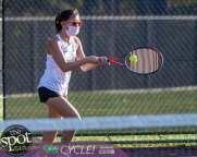 BC tennis-3049