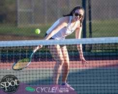 BC tennis-3117