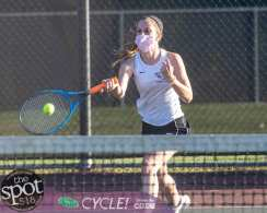 BC tennis-3158