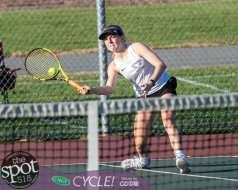BC tennis-3280