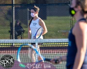 BC tennis-3320