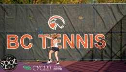 BC tennis-3625