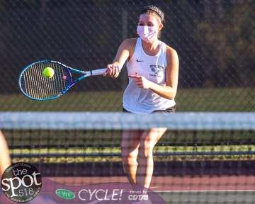 BC tennis-3693