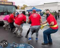 bus pull-3785