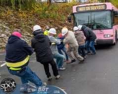 bus pull-4114