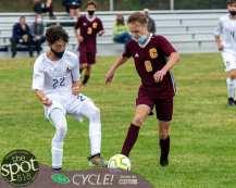col-ap soccer-4580