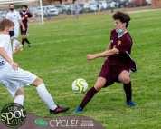col-ap soccer-4939